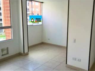 Apartamento en venta en Calandaima con acceso a BBQ