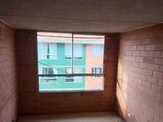 Apartamento en venta en Bosa Britalia de 3 hab.