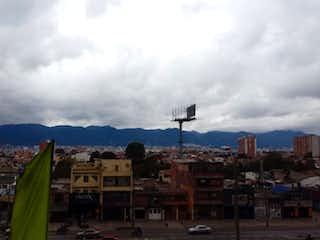 Apartamento en venta en El Encanto, 88m² con Zonas húmedas...