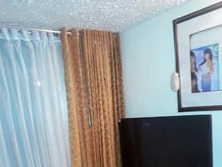Apartamento en venta en Calandaima 42m² con Bbq...