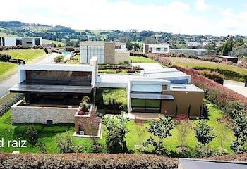 Casa en Prado Largo, Las palmas con 3 habitaciones