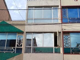 Casa en venta en Boyacá Real de 5 hab.