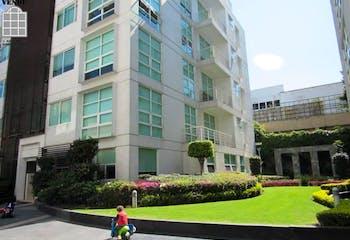 Departamento en venta en La Otra Banda, 260 m² con alberca