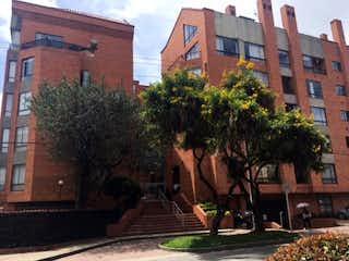 Ph Cedritos, Apartamento en venta en Barrio Cedritos con Jardín...