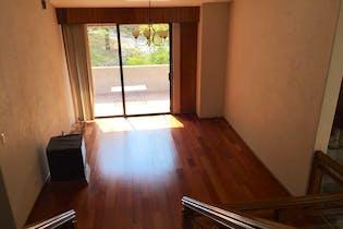 Casa en venta en Bosque de las Lomas para remodelar 514 m²