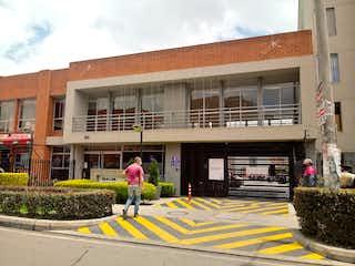 Venta Apartamento Soacha Ciudad Verde