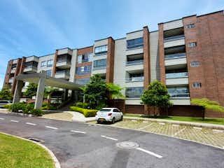 Apartamento en Venta LLANO GRANDE