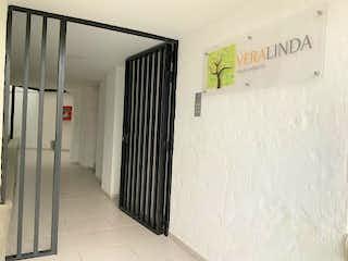Apartamento en Venta MARINILLA