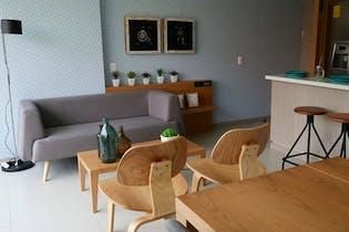 Primeiro, Apartamentos en venta en Cañaveralejo de 2-3 hab.