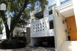 Casa en venta en Florida, 417 m² en condominio