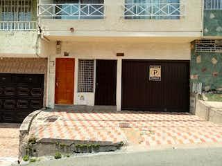 Casa en venta en Cabañitas de 4 hab.