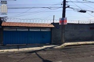 Casa en venta en El Mirador, 180 m² con patio