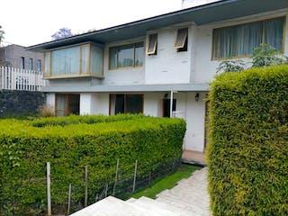 Excelente propiedad en Venta para Modernizar, Rocas / Jardines del Pedregal