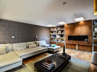 Casa en venta en Jardines del Pedregal de San Ángel, de 640mtrs2