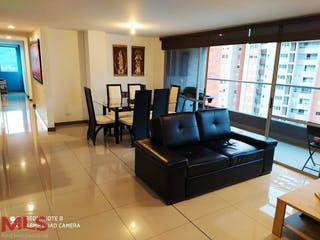 Alameda, apartamento en venta en Sabaneta, Sabaneta