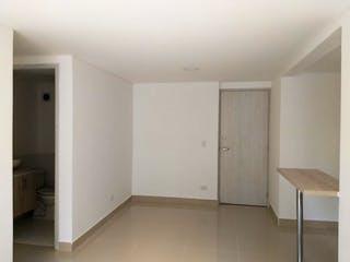 Apartamento en Venta San José, Sabaneta