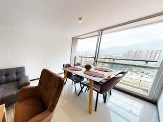 Apartamento en Venta en Panamericano, Bello