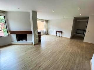Apartamento en venta en Rosales, 103m²