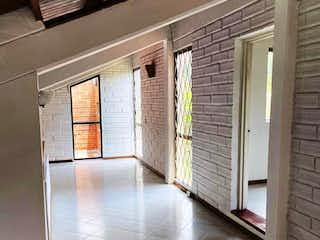 Apartamento En Venta En Medellin San Diego