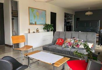 Apartamento en venta en San Diego de 70m² con Zonas húmedas...