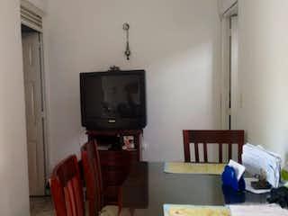 Pio XII, Apartamento en venta en Castilla de 1 alcoba