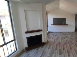 Apartamento en Venta en Mazurén