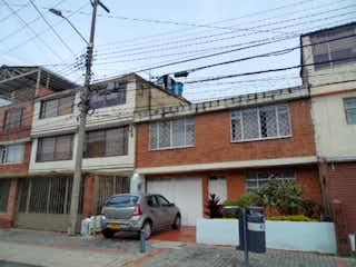 Venta Casa El Encanto, Bogotá