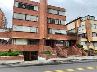 Venta Apartamento Duplex Cedritos, Bogotá