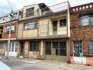 Venta Casa Estrada, Bogotá