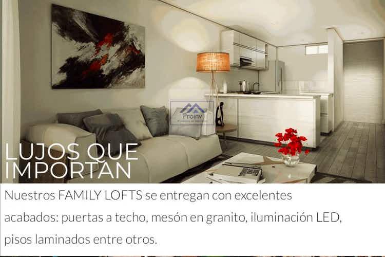 Portada Venta de Apartamento 304 Conjunto Altamonte Springs Chía
