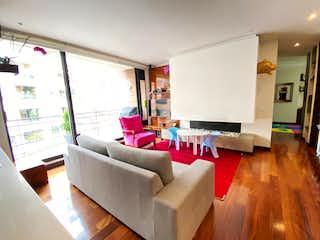 Venta apartamento Emaus, Bogotá