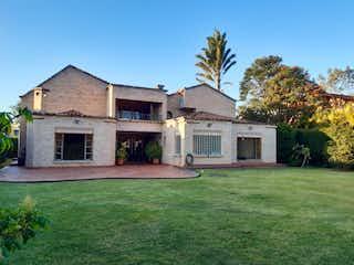 Casa en venta en Chipre con Jardín...