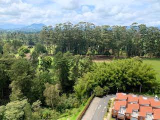 Apartamento en venta en San Antonio De Pereira de 3 hab. con Jardín...