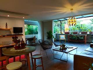 Apartamento en venta en Las Lomas de 3 alcoba