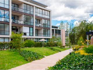 Apartamento en venta en Los Salados 87m² con Piscina...