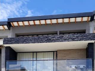 Casa en venta en San Antonio de 4 habitaciones