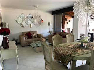 Apartamento en venta en Loma Del Indio de 86m² con Jardín...