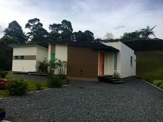 Casa en venta en Barro Blanco de 2000m² con Jardín...