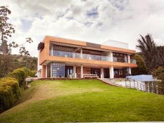 Finca En Fizebad, Casa en venta en Los Salados, 8770m² con Zonas húmedas...