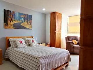 Vendo apartamento en envigado Antioquia