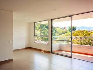 Venta de apartamento para estrenar en Envigado, sector Camino Verde