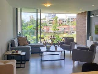 Venta Apartamento Envigado, Antioquia, Sector San Lucas.