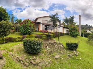 Casa en venta en Montañita de 4 alcoba