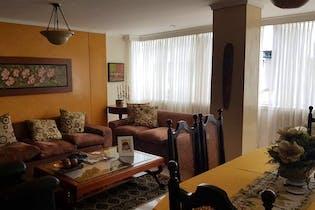 Apartamento en venta en La Tomatera, 108m² con Zonas húmedas...