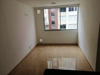 Apartamento En Venta En Bogota Pinar De Suba