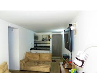 Venta apartamento en Suba Pinar