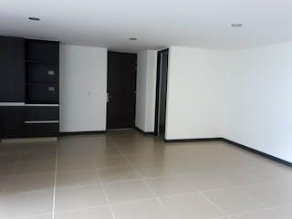 Apartamento en venta en Loma del Escobero, Envigado