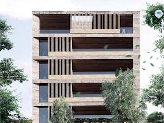 Departamento en venta en Bosque De Las Lomas de 296m²