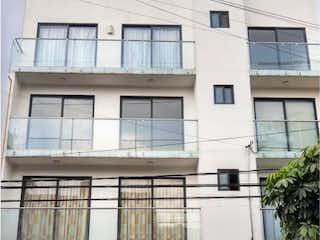 Departamento en Venta en Pedregal de Santa Úrsula Coyoacán
