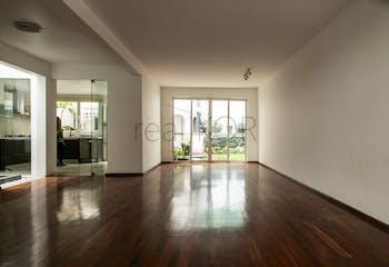 Casa en venta en Del Valle Centro 430 m2 con 3 recamaras